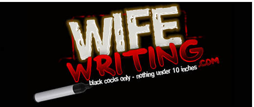 Wife Writing Official Site