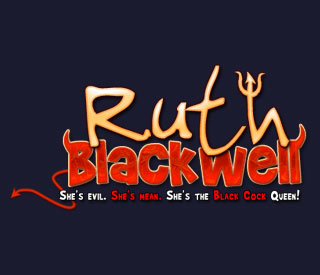 Free RuthBlackwell.com username and password when you join WifeWriting.com