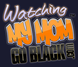 Free WatchingMyMomGoBlack.com username and password when you join WifeWriting.com